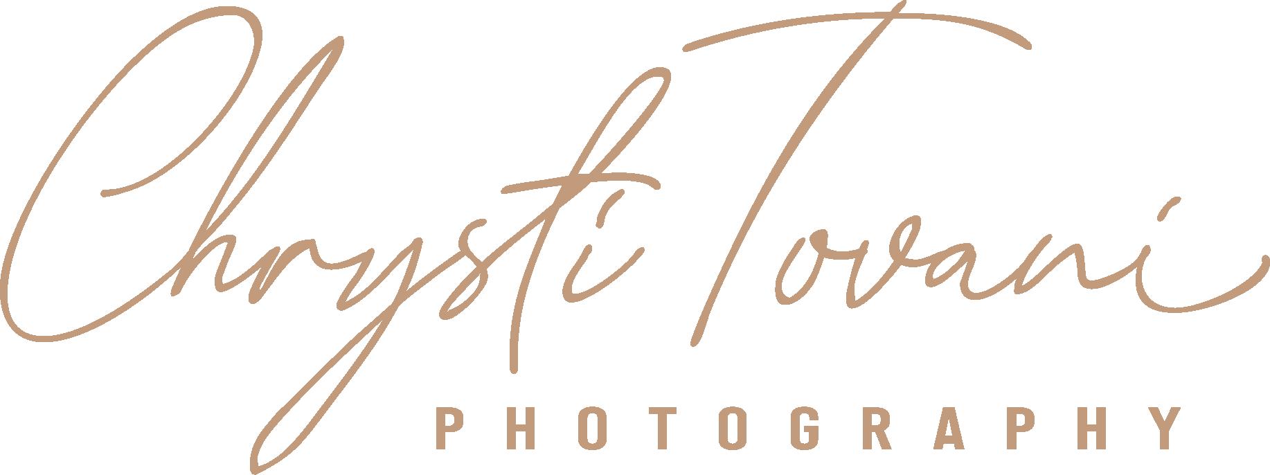 CHRYSTI TOVANI PHOTOGRAPHY bf9a7a